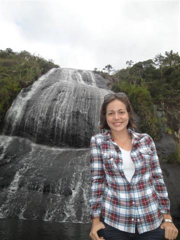 MonicaKlein Small