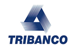 logo tribanco